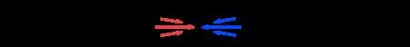 MilliWave_logo