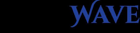 VitalWave Logo_1