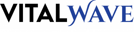 Vital Wave Logo_1